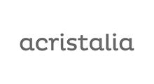 acristalia-logos
