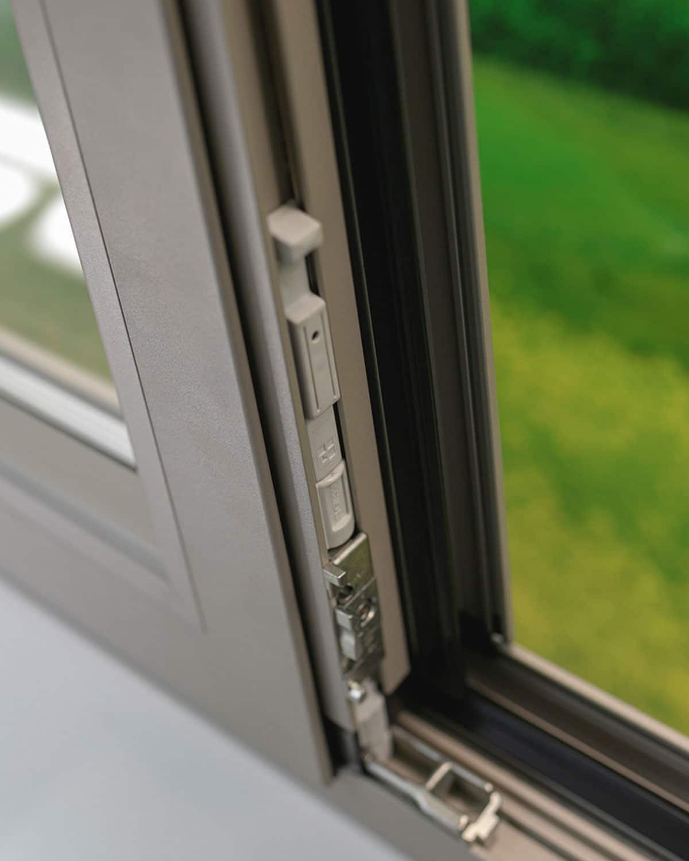 cierre-ventana-aluminio-itesal