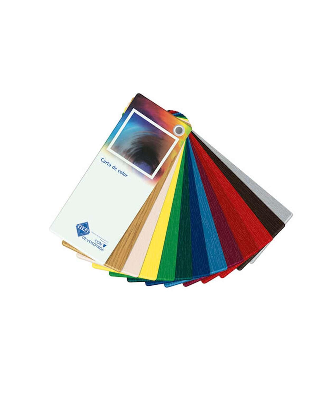 colores-veka