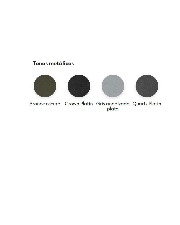 colores-ventana-pvc-veka