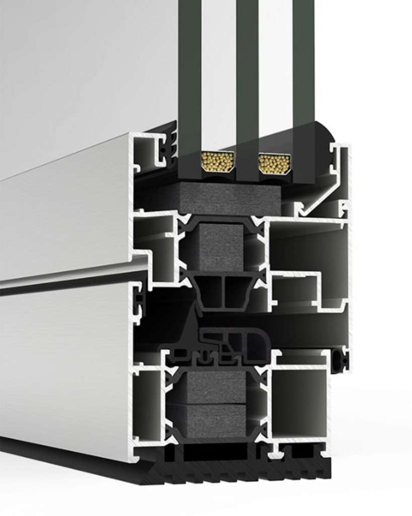 cor-16-ventana-aluminio-sistema