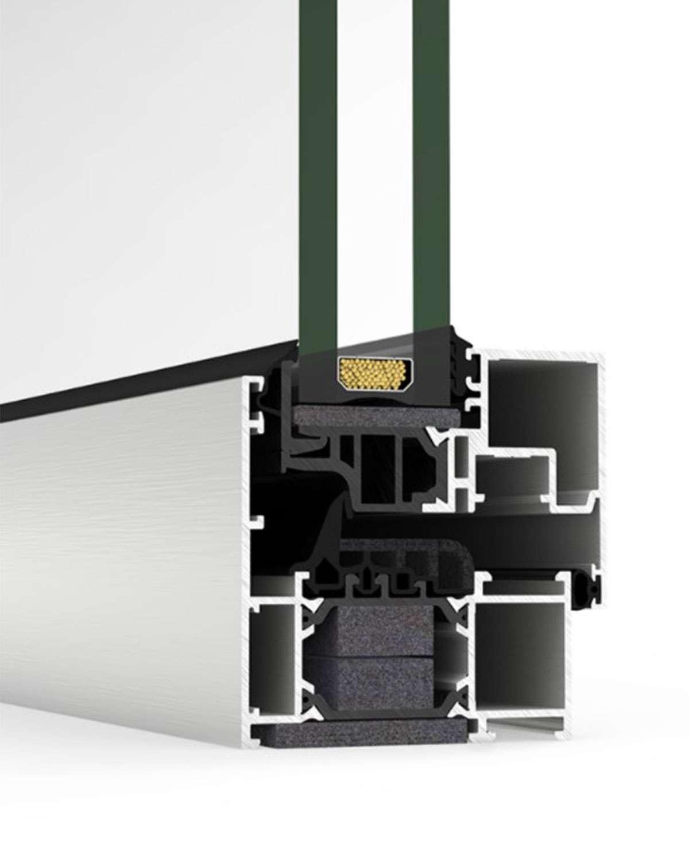 cor-70-hoja-oculta-ventana-aluminio-sistema