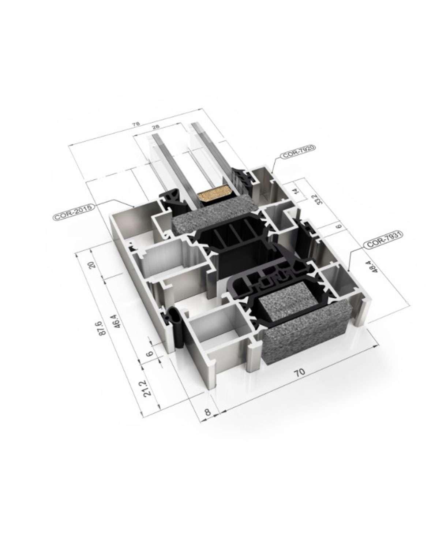 cor-70-venatana-aluminio-funcionamiento