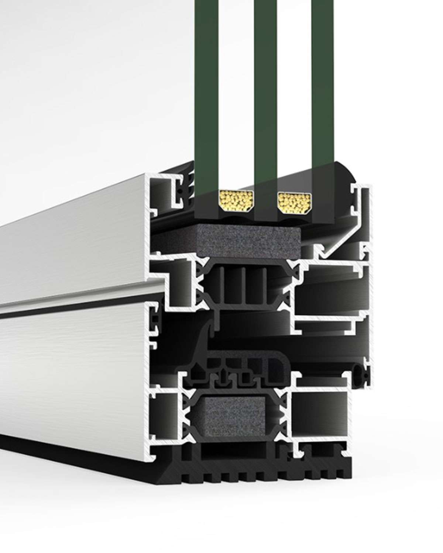 cor-70-ventana-aluminio-sistema