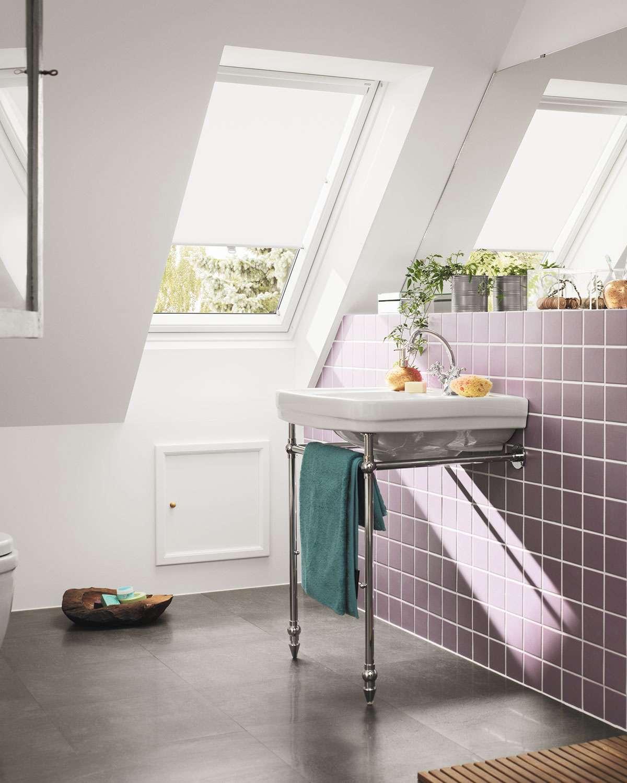cortina-plisada-ventana-tejado