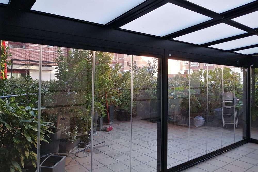 cortina-techo-cristal