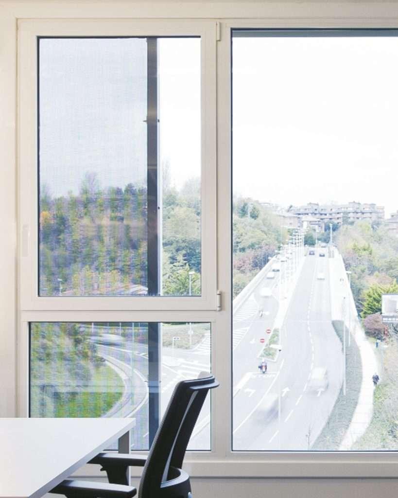 cortizo-cor-16-ventana-aluminio