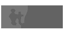 empresa-itesal-logo