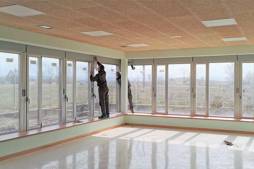 instalacion-ventanas-obra-nueva