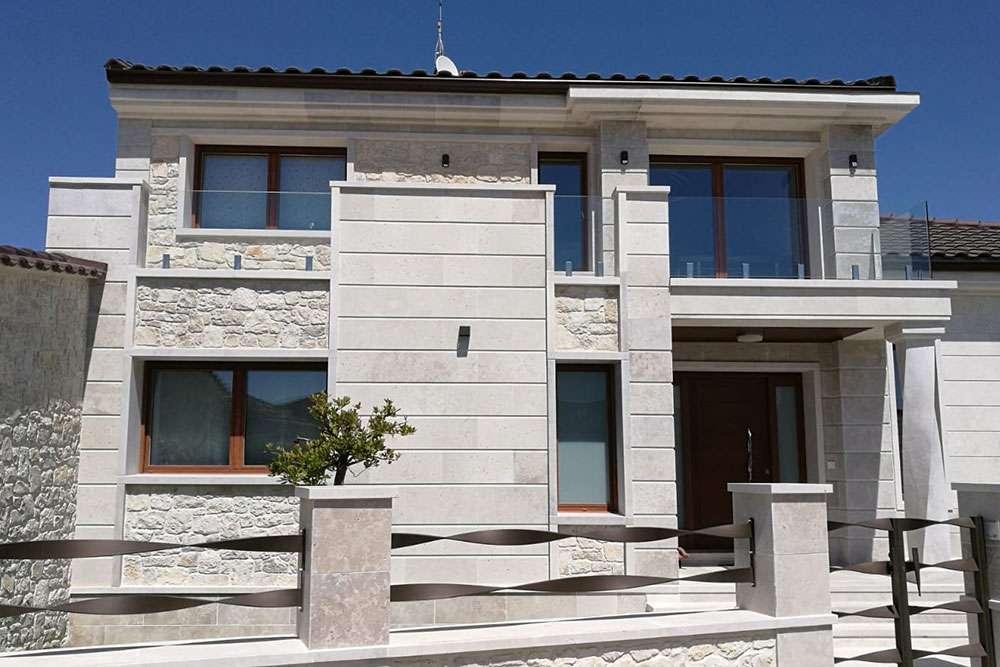 instalación-ventanas-puertas-obra-nueva
