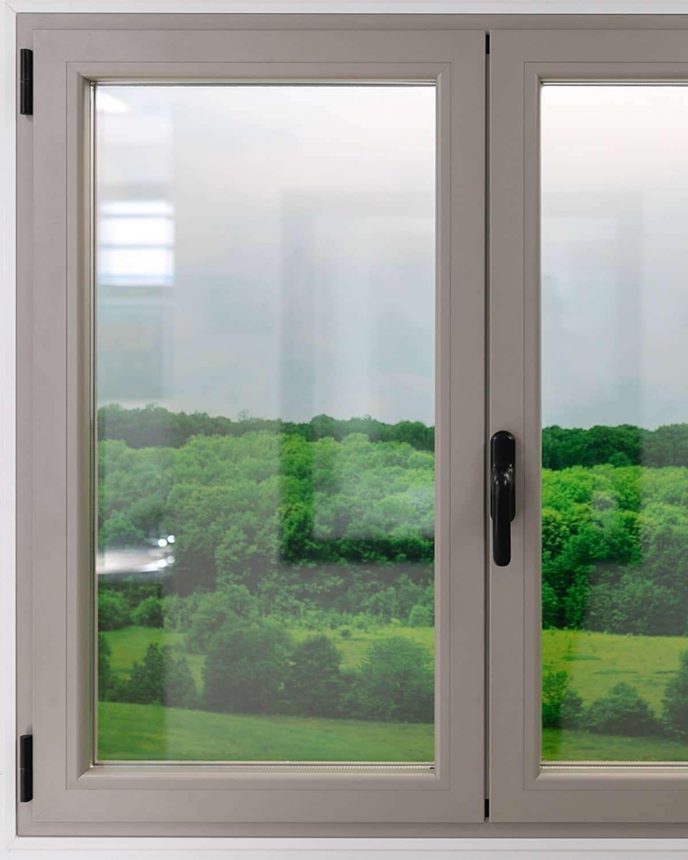 itesal-it-61-ventana-aluminio