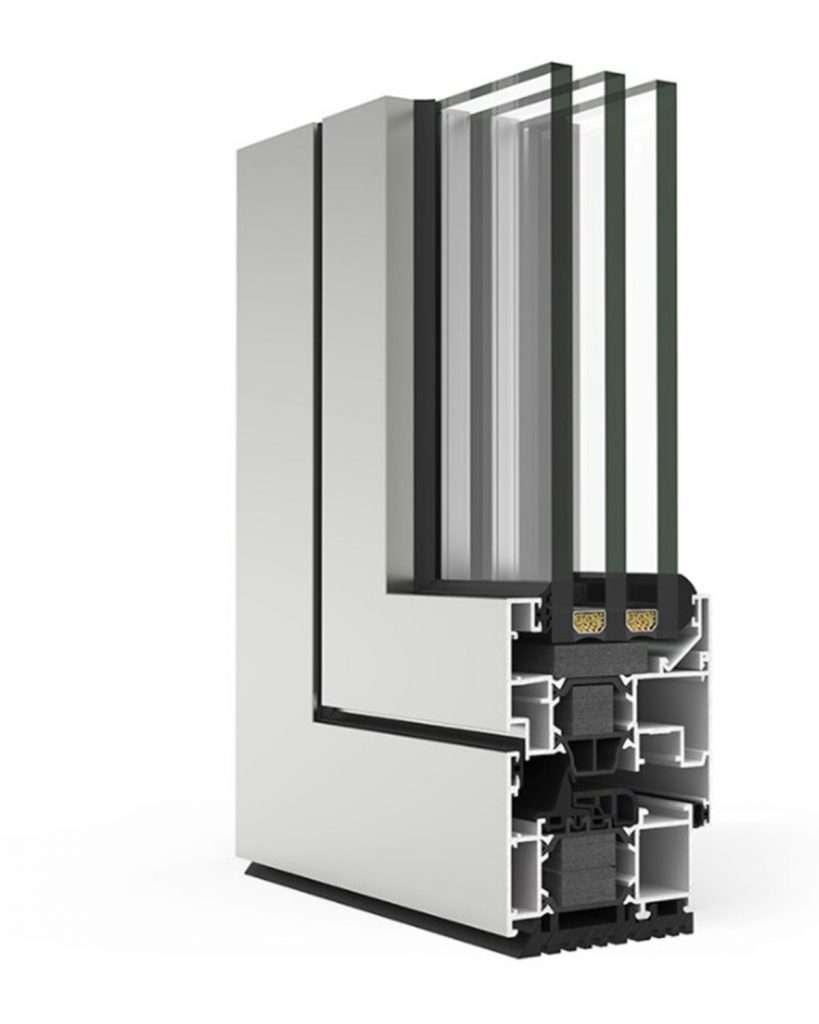 perfil-ventana-aluminio-cor-16