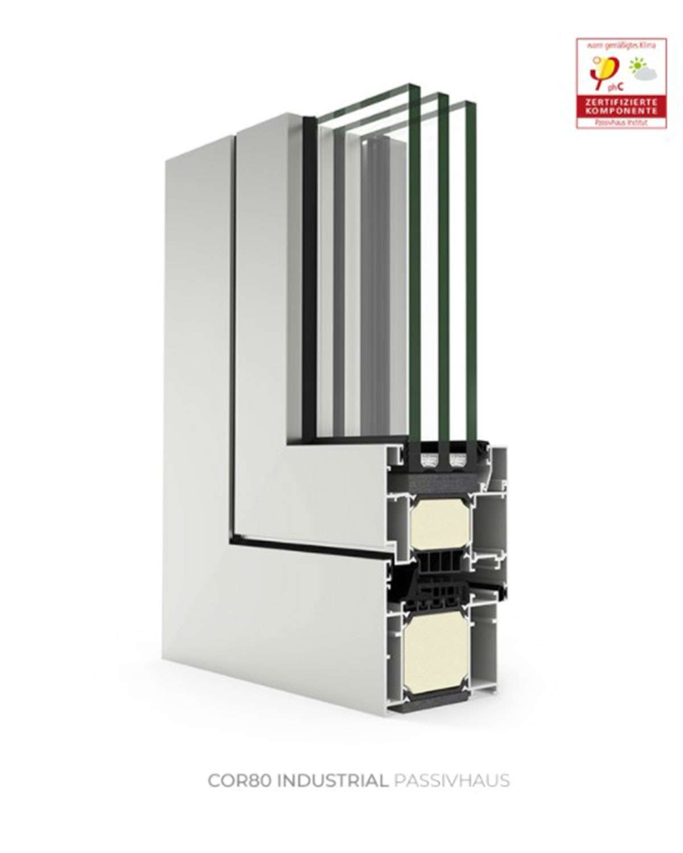 perfil-ventana-aluminio-cor-80