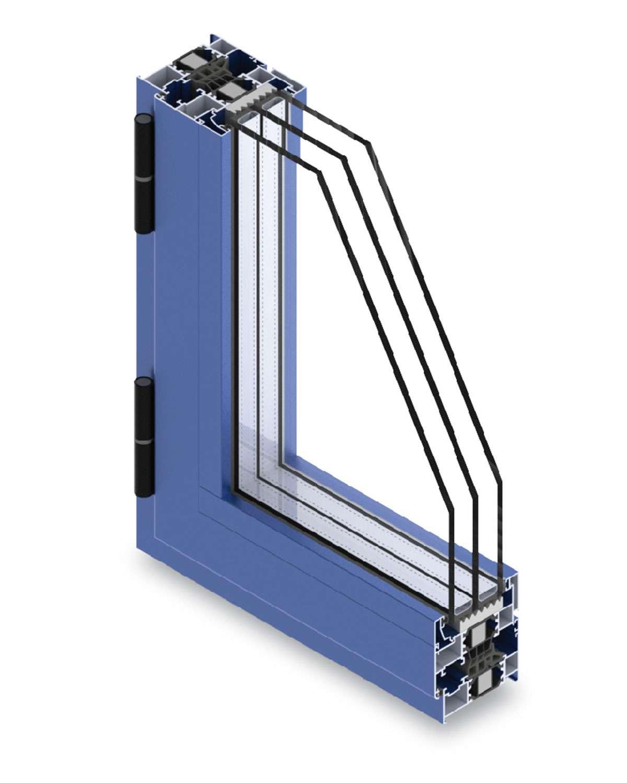perfil-ventana-itesal-it-75