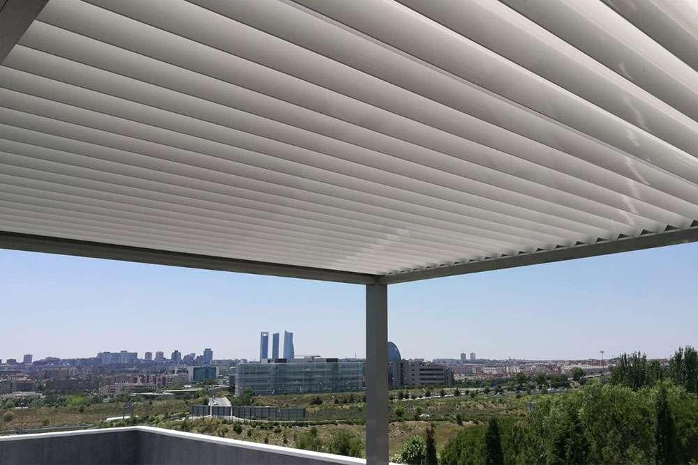 pergola-terraza-exterior