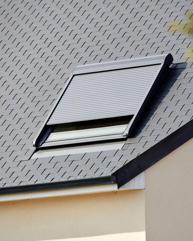 persiana-exterior-ventana-tejado