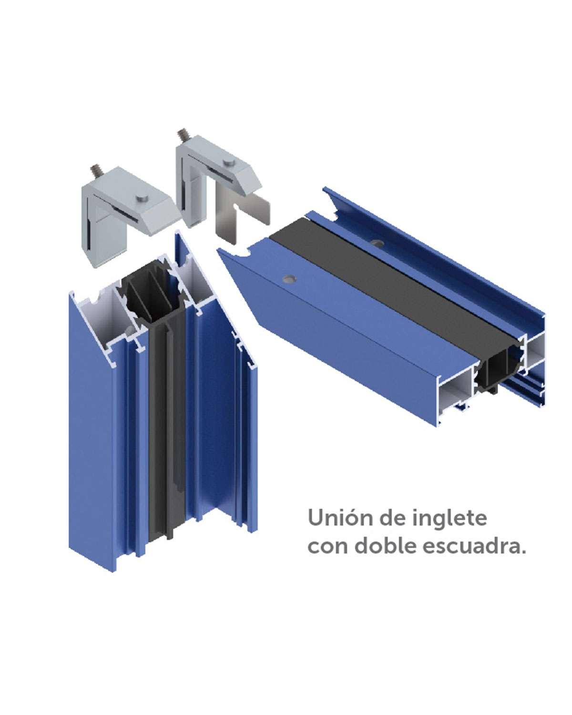 piezas-ventana-aluminio-it-75