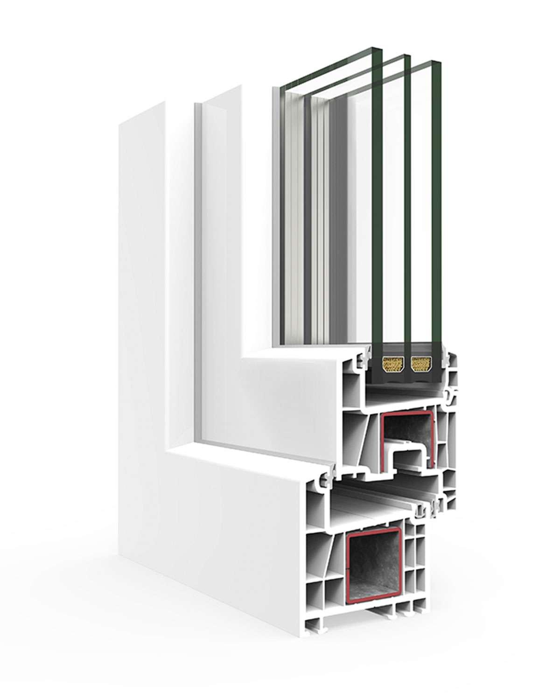 sistema-ventana-de-pvc-cortizo