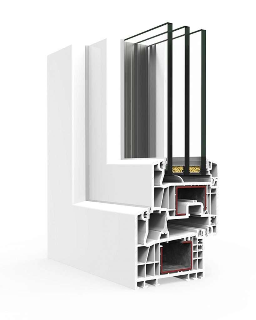 sistema-ventana-pvc-abisagrada