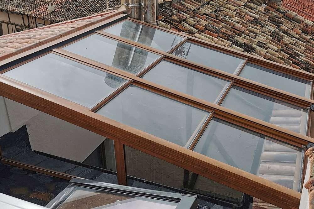 techo-madera-acritalado-movil
