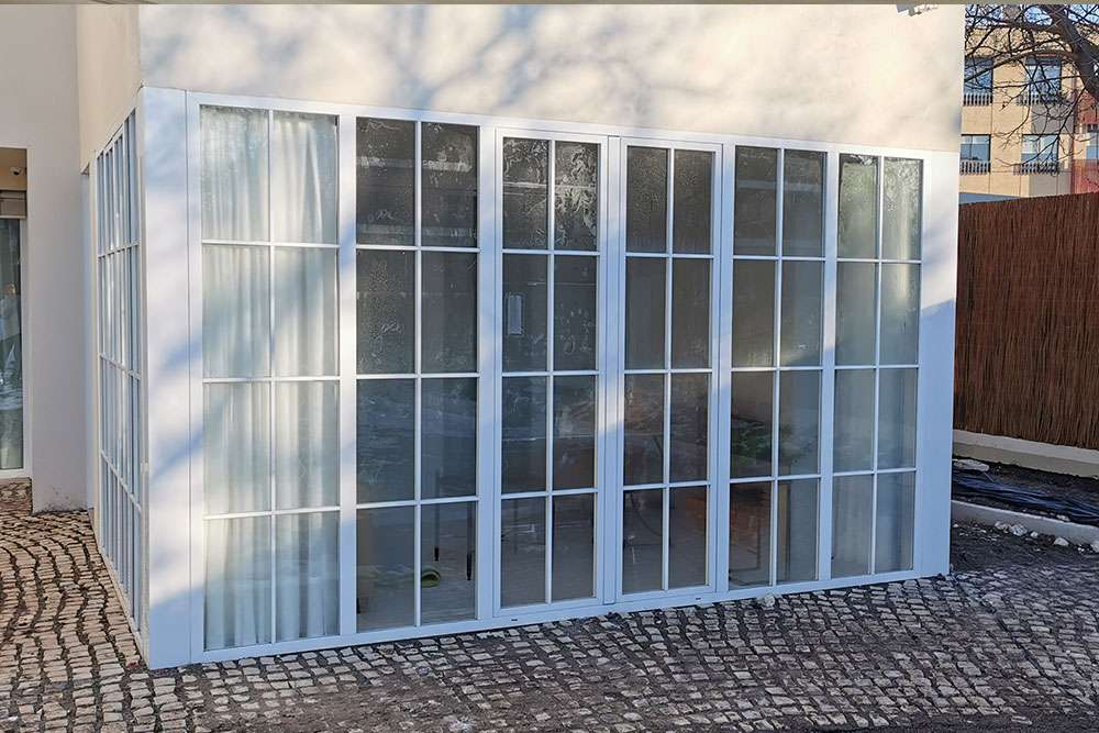 terraza-galeria-acristalada