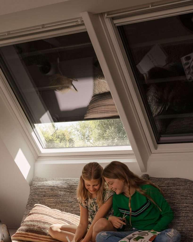 toldo-ventana-tejado