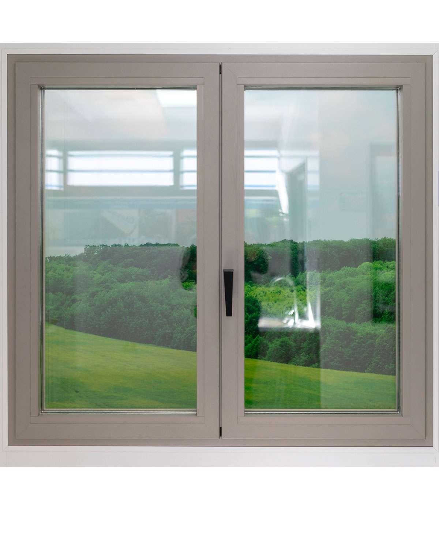 ventana-aluinio-it-75-itesal