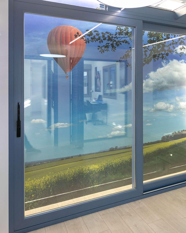 ventana-alumiio-elevable