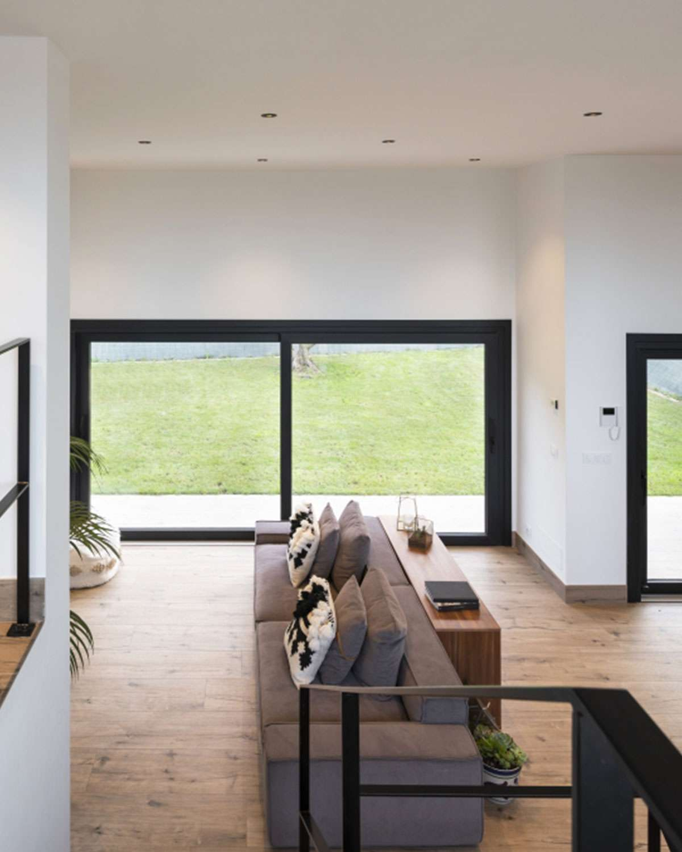 ventana-aluminio-4600-elevable