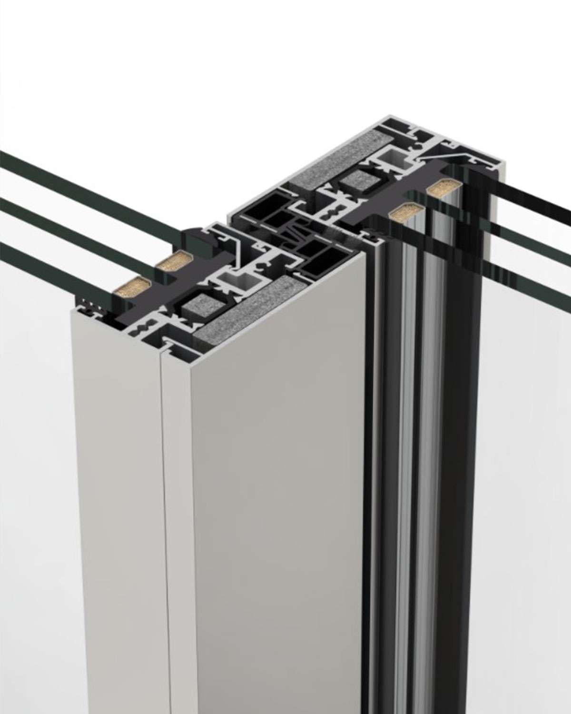 ventana-aluminio-cor-4600-elevable-sistema
