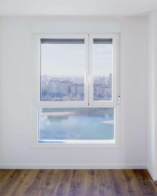ventana-aluminio-cor-70-profesional