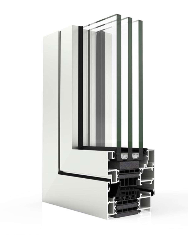 ventana-aluminio-cor-80-perfil
