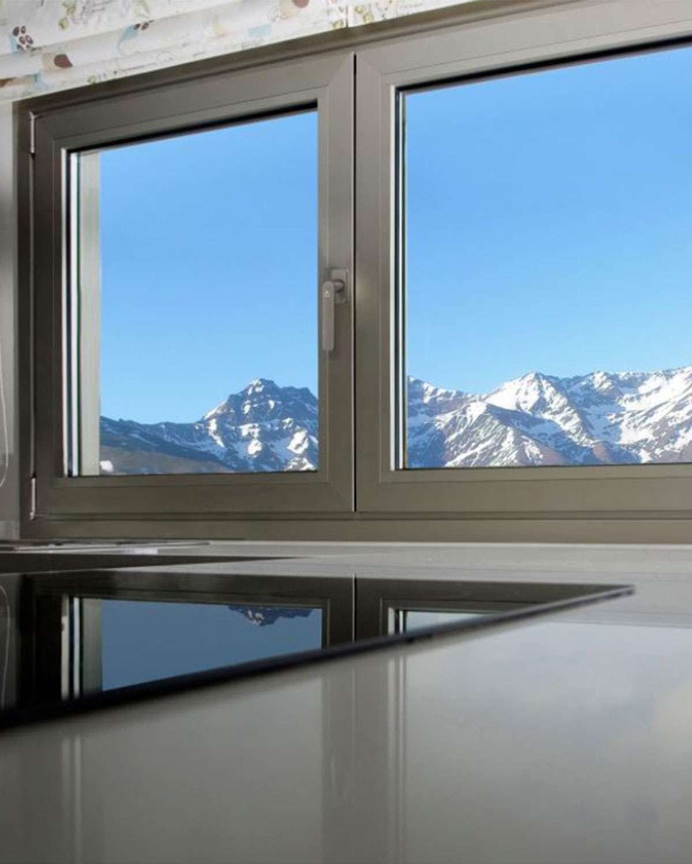 ventana-aluminio-cor-80