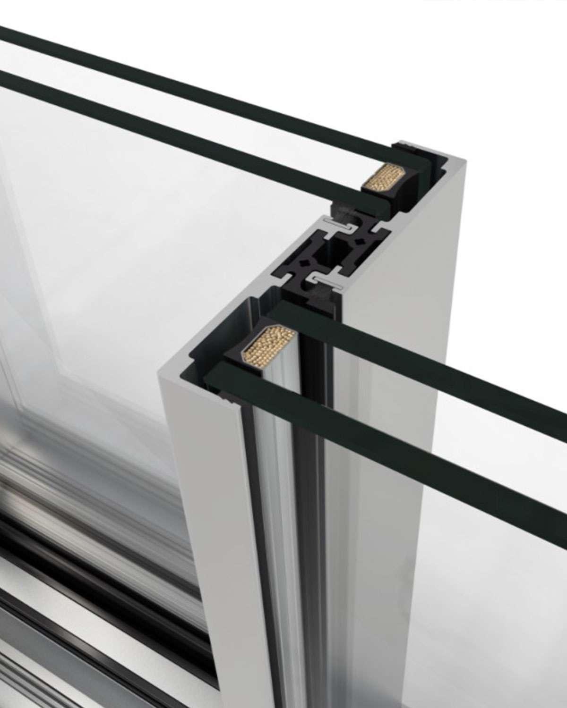 ventana-aluminio-cor-visión-sistema