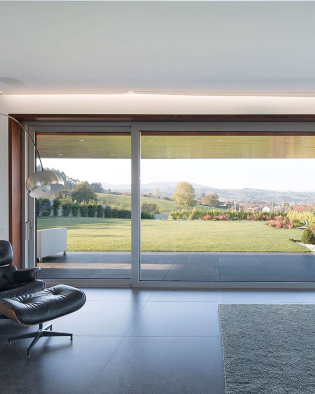 ventana-aluminio-corredera-4600-elevable