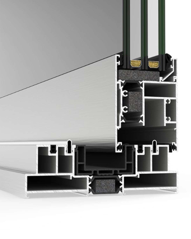 ventana-aluminio-cortizo-cor-4600-elevable