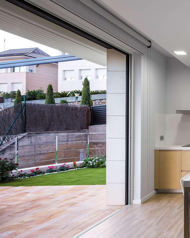 ventana-aluminio-elevable-itesal