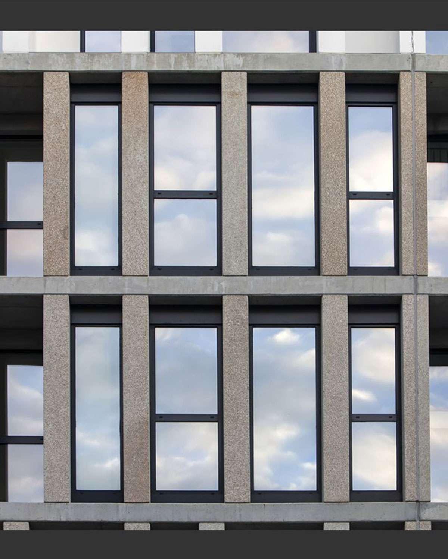 ventana-aluminio-exterior-cor-70-hoja-oculta