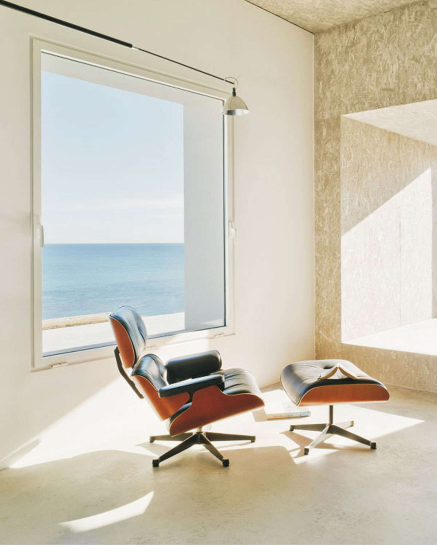 ventana-aluminio-fachada-cor-70-hoja-oculta