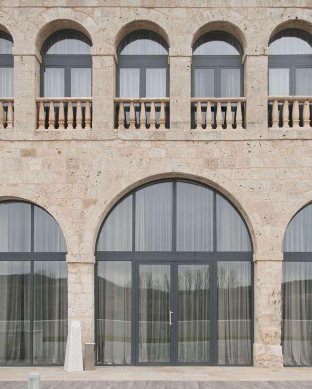 ventana-aluminio-fachada
