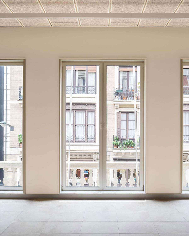 ventana-aluminio-interior-cor-70-hoja-oculta