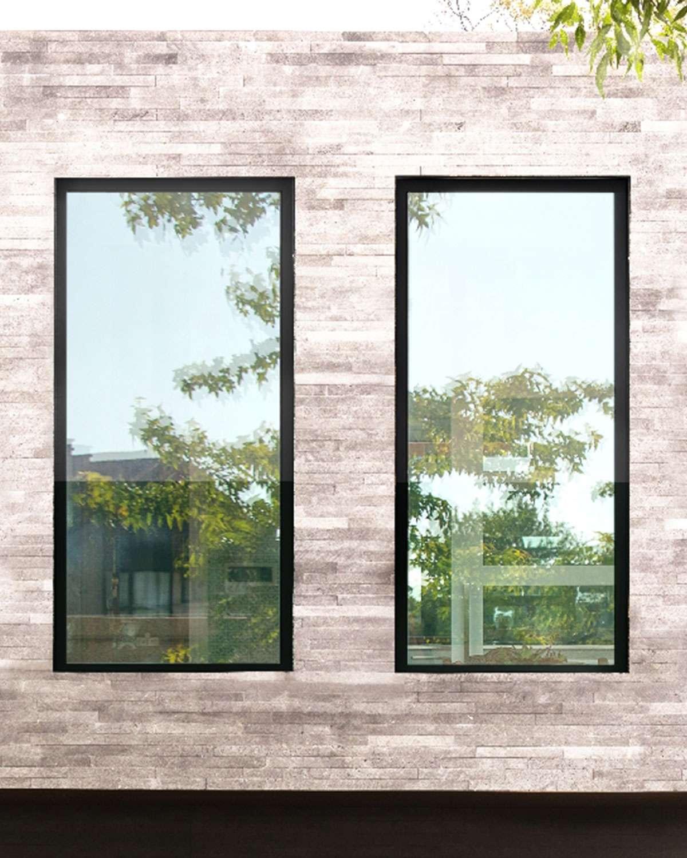 ventana-aluminio-interior-cor-80-hoja-oculta