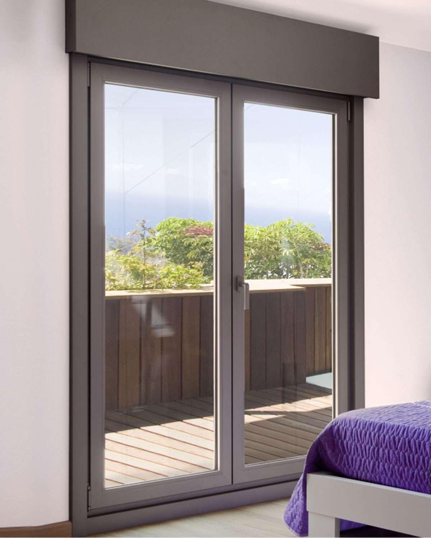 ventana-aluminio-interior-cor-80
