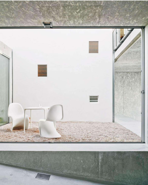 ventana-aluminio-interior-cortizo-visión