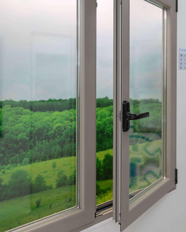 ventana-aluminio-itesal-it-61