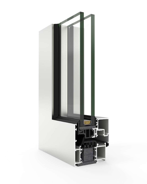 ventana-aluminio-perfil-cor-70-hoja-oculta