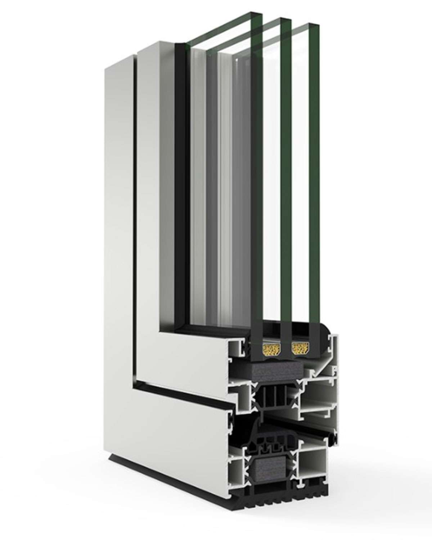 ventana-aluminio-perfil-cor-70