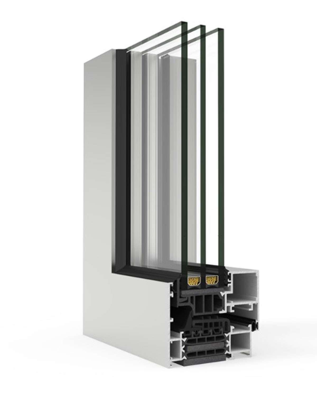 ventana-aluminio-perfil-cor-80-hoja-oculta