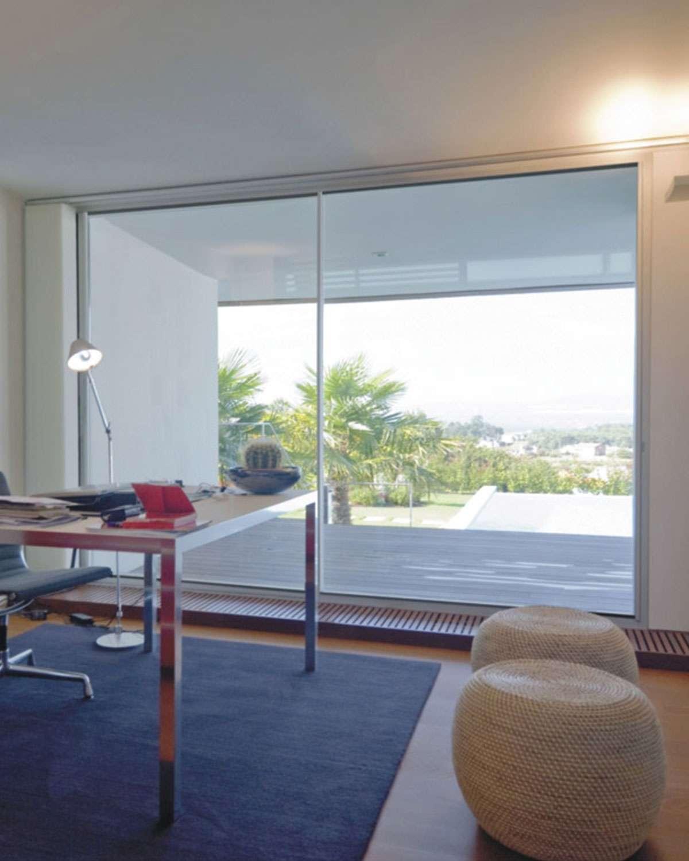 ventana-corredera-aluminio-cor-visión