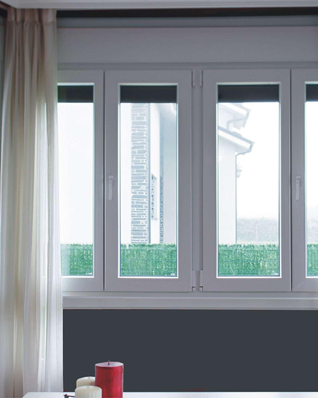 ventana-de-pvc-a-70-sistema-vivienda